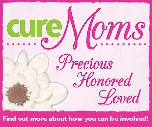 CureMOMS